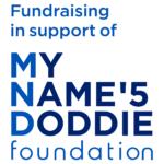 MNDF Fundraising Support
